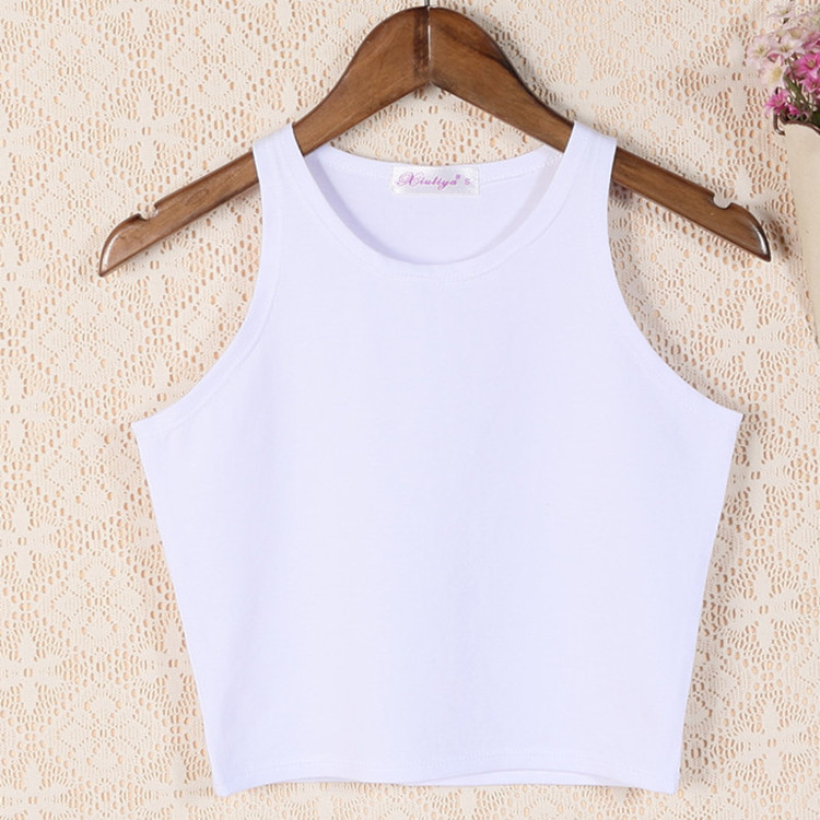Free shipping woman's clothing brand design tank tropical crop tops sexy top fitness tshirt bandage top tanks body shirt