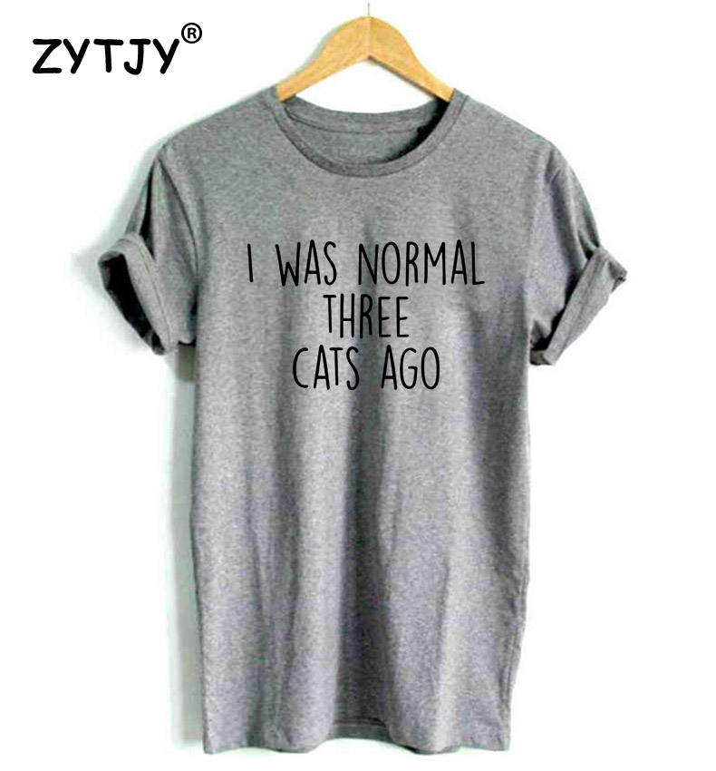 Print Women Tshirt Cotton Casual Funny t Shirt For Lady Top Tee Hipster