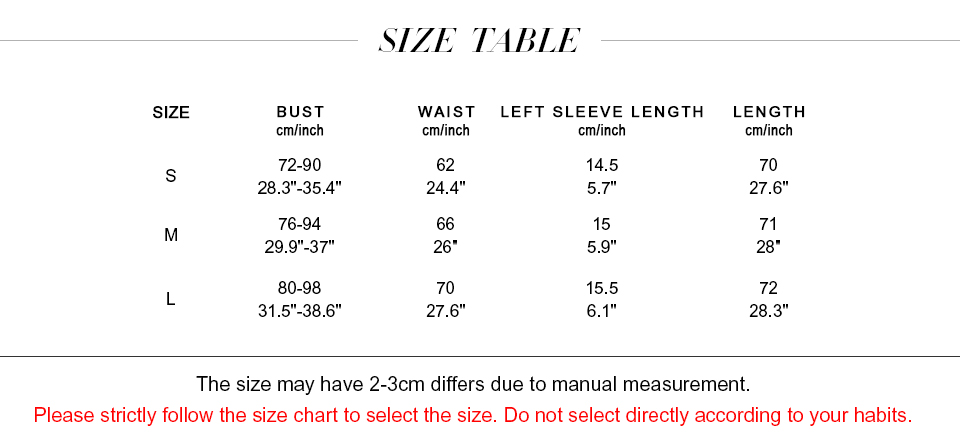 Gagaopt Summer Overalls Women Bodysuit Sexy Ruffle Rompers Black/White Playsuits One shoulder Jumpsuit Combinaison Femme