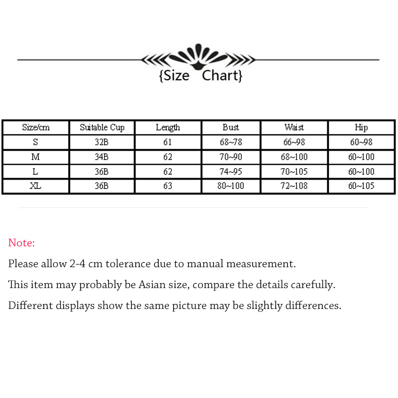 Women Sexy Lingerie Silk Sleepwear Lace Hallow Out Floral Summer Night Dress Padded Bra Nightgown Set & T-Back Camisola