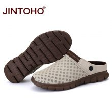 Summer Beach Slippers (5 colors)