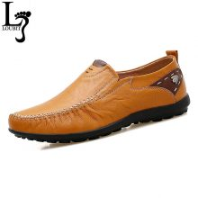 Driving Moccasins Slip On Loafers (3 colors)