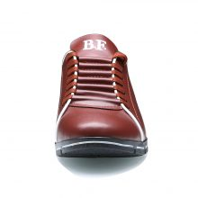 British Urban Casual Shoes (5 colors)