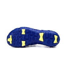 Hollow Sandals Beach Slippers (4 colors)
