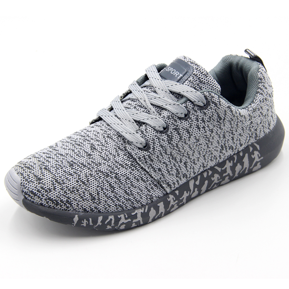 Sports Trainers Sneaker (4 colors)
