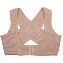 Women Chest Posture Corrector for Health Care